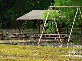 Wet Playground 5-09.jpg