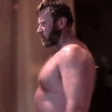 Gay Bears Gstring Wrestling Jockstrap Fights Black versus White Mens Fighting Videos