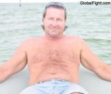 bear dad swimming.jpg