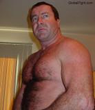 big arm daddybear.jpg