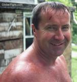 bloody cut dad bear.jpg