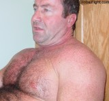 climaxing hot bear.jpg