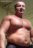 dad drunk stripping hairy.jpg