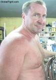 dad garage workout pecs.jpg