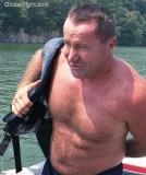 dad ski boating.jpg