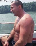 dad wet skiing boat.jpg
