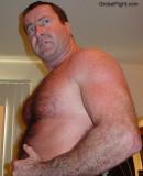 daddy hot nipples.jpg