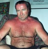 fat daddy bear beergut.jpg