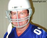 football helmet bear.jpg