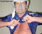 football hunky stud man.jpg