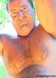 gay campground bear sex.jpg