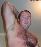 hot bear hairy pits.jpg
