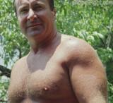 hot chest handsome bear.jpg