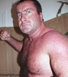 hot fighting bear fighter.jpg