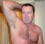 hot smelly daddy armpits.jpg