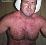 howdy hot cowboy.jpg