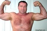 huge daddy bear biceps.jpg