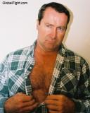 open shirt redneck undressing.jpg