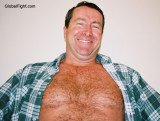 smiling hot bear.jpg