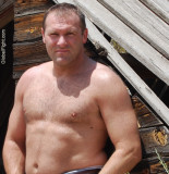countryboy hairychest old cabin.jpg