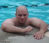 bodybuilder college jock swimming.jpg