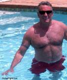 super hot daddie swimming pool backyard.jpg
