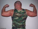 big hairy back arms muscles.jpg