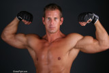mitch colby powerfull gay muscleman.jpg