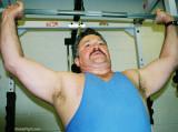 musclebear lifting weights hot man.jpg