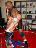 house wrestling mixed couples domination.jpg