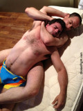 mens freestyle sexy grappling fights.jpg