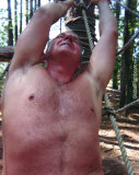 bondage camp nudist pictures.jpg