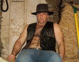 leather rancher hot hairy biker.jpg