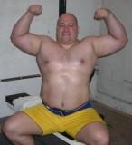 big sweaty burly powerlifter.jpg