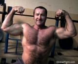 huge arms musclebear flexing video.jpg