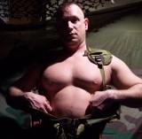 military hunks posing shirtless.jpg