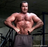 muscle daddy hairy muscles video dvd.jpg