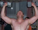 musclejock dad lifting weights.jpg