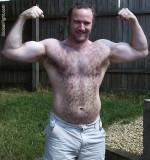 super hot handsome backyard bear cub.jpeg