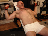 sweaty gay cub gym workout.jpg
