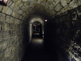 Paxton's tunnel