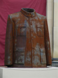 Mao Vest by Sui Jianguo