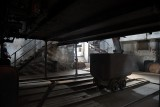 MAYRAU colliery