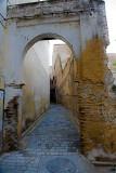 SET 5  the doorway 2