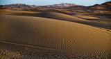 MERZOUGA- Erg Chebbi Dunes 3