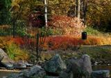 autumn 2005