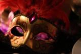 Le bal masqué 2009