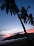 Nicaragua 2009