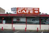 Summit Inn Cafe.