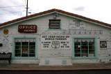 EL Rancho Office.